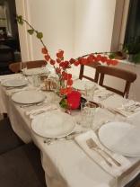 Kitchen Table 1