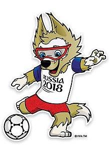 220px-Zabivaka_(mascot)
